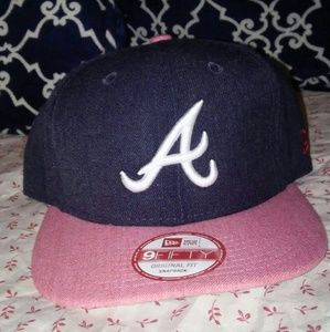 9Fifty Hat!!